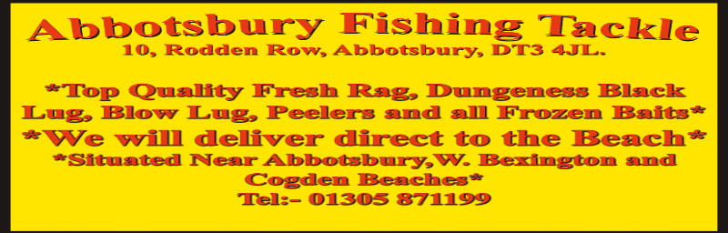 This image has an empty alt attribute; its file name is abbotsbury-advert.png