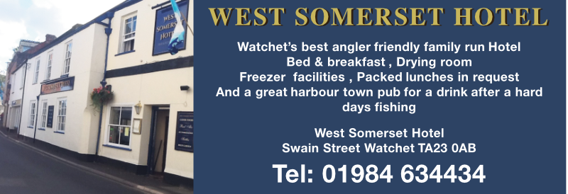 This image has an empty alt attribute; its file name is west-somerset-hotel-advert.png